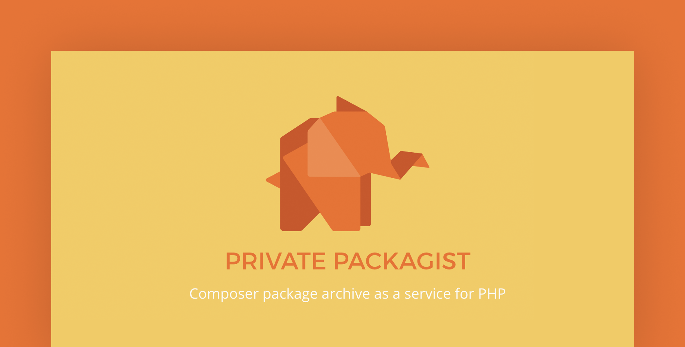 private-packagist.png