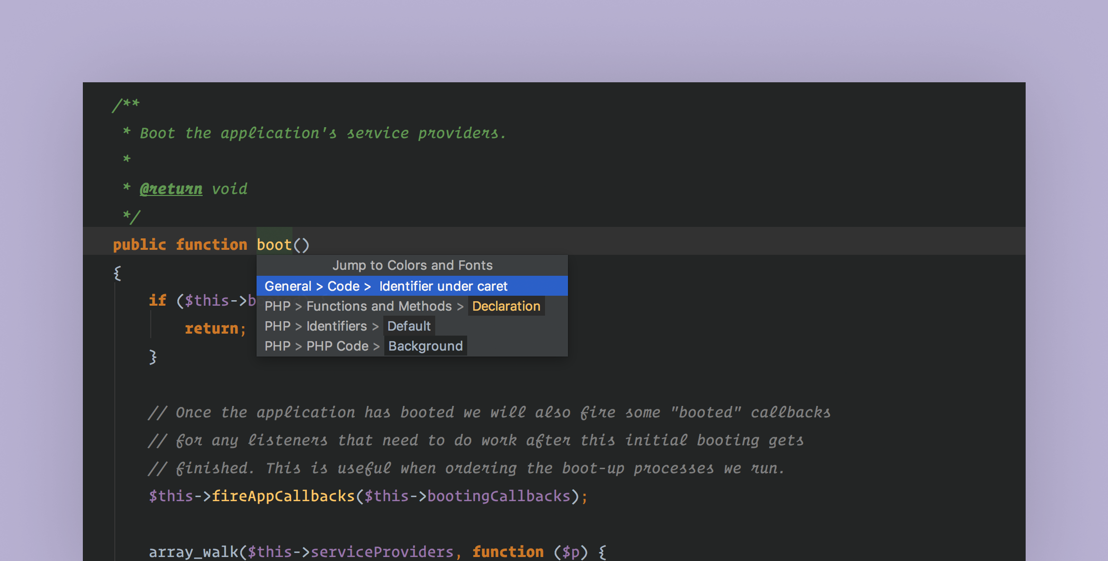 quickly-change-phpstorm-theme.png