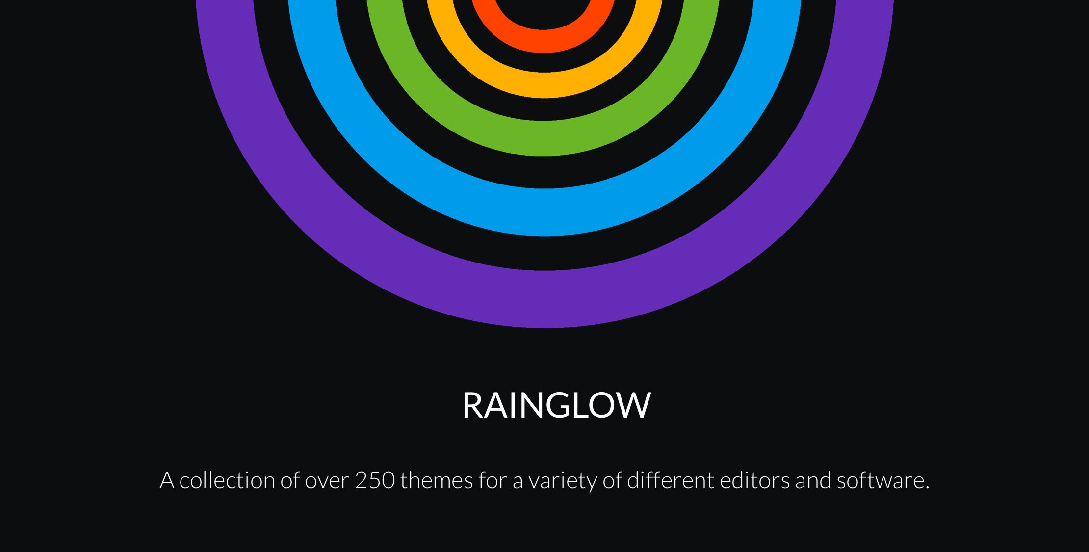rainglow-themes.png