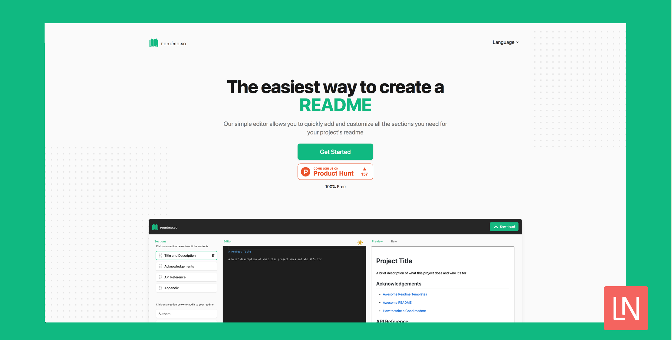 readme-dot-so-featured.png