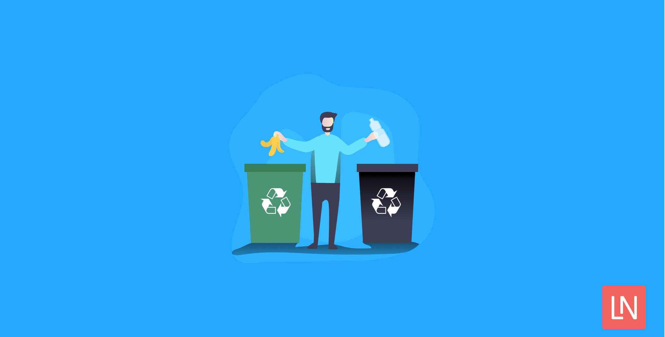 recycle-bin-evergreen.png