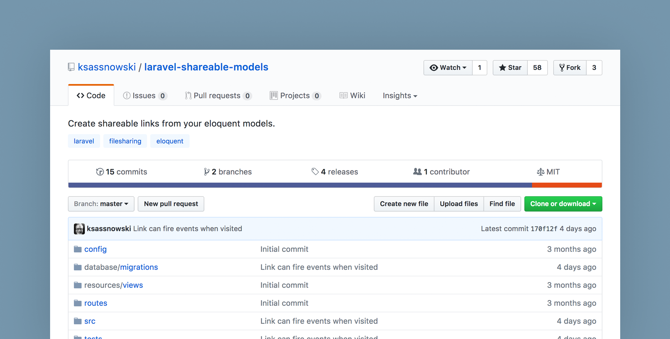 shareable-models-package.png
