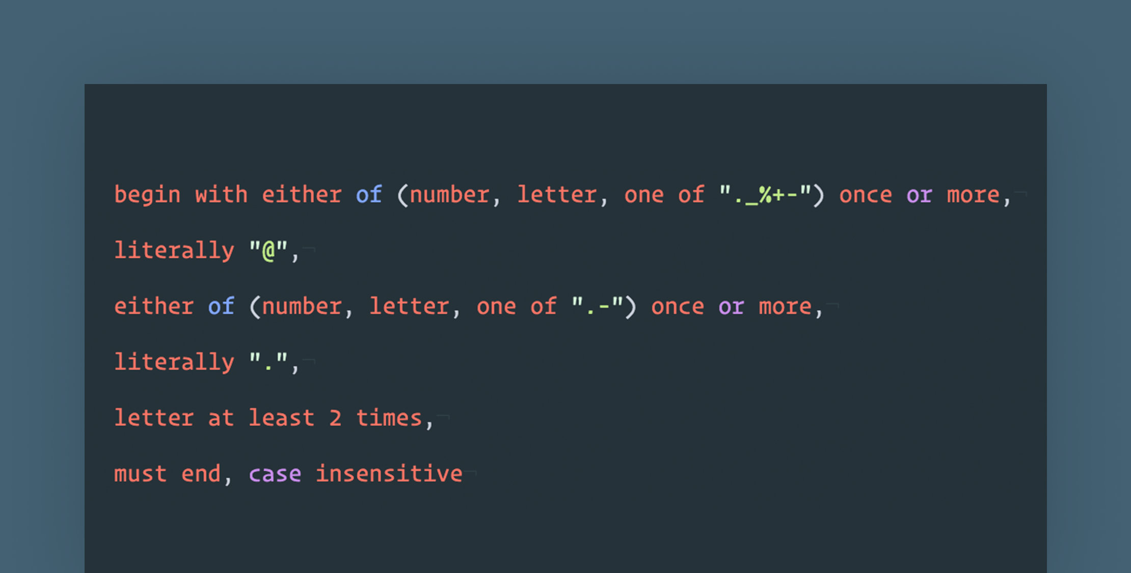 simple-regex.png