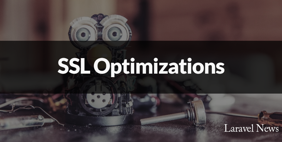 ssl-optimizations.png