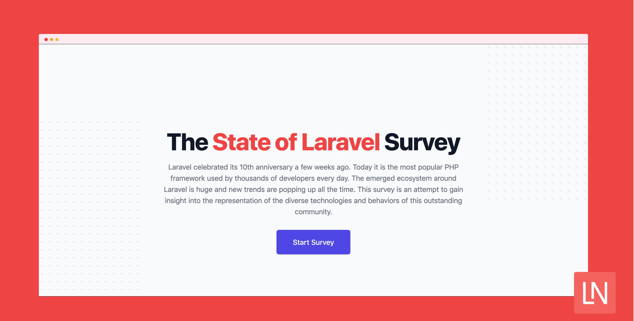 state-of-laravel-featured.png