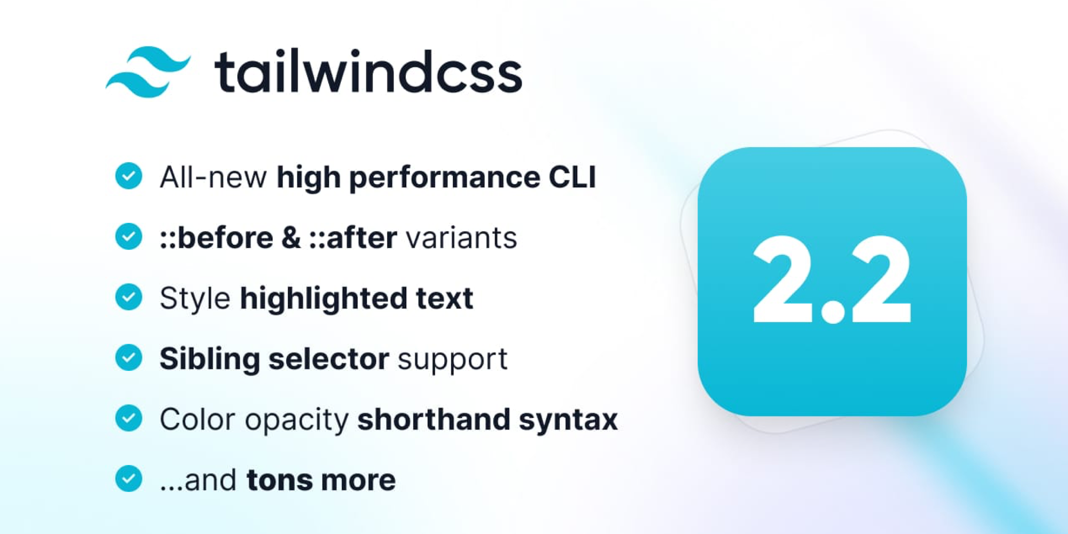 tailwindcss-2-2-featured.png