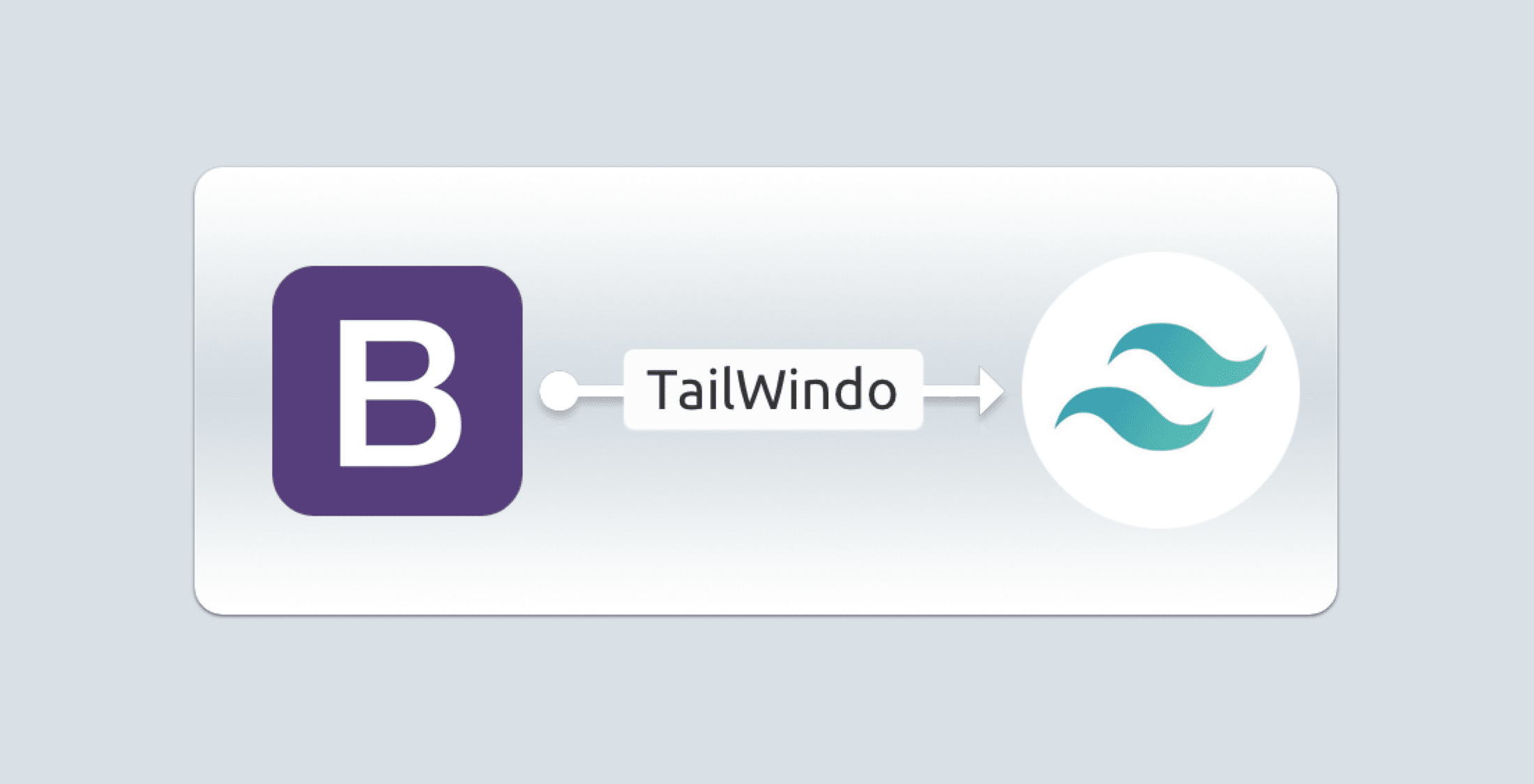 tailwindo.png