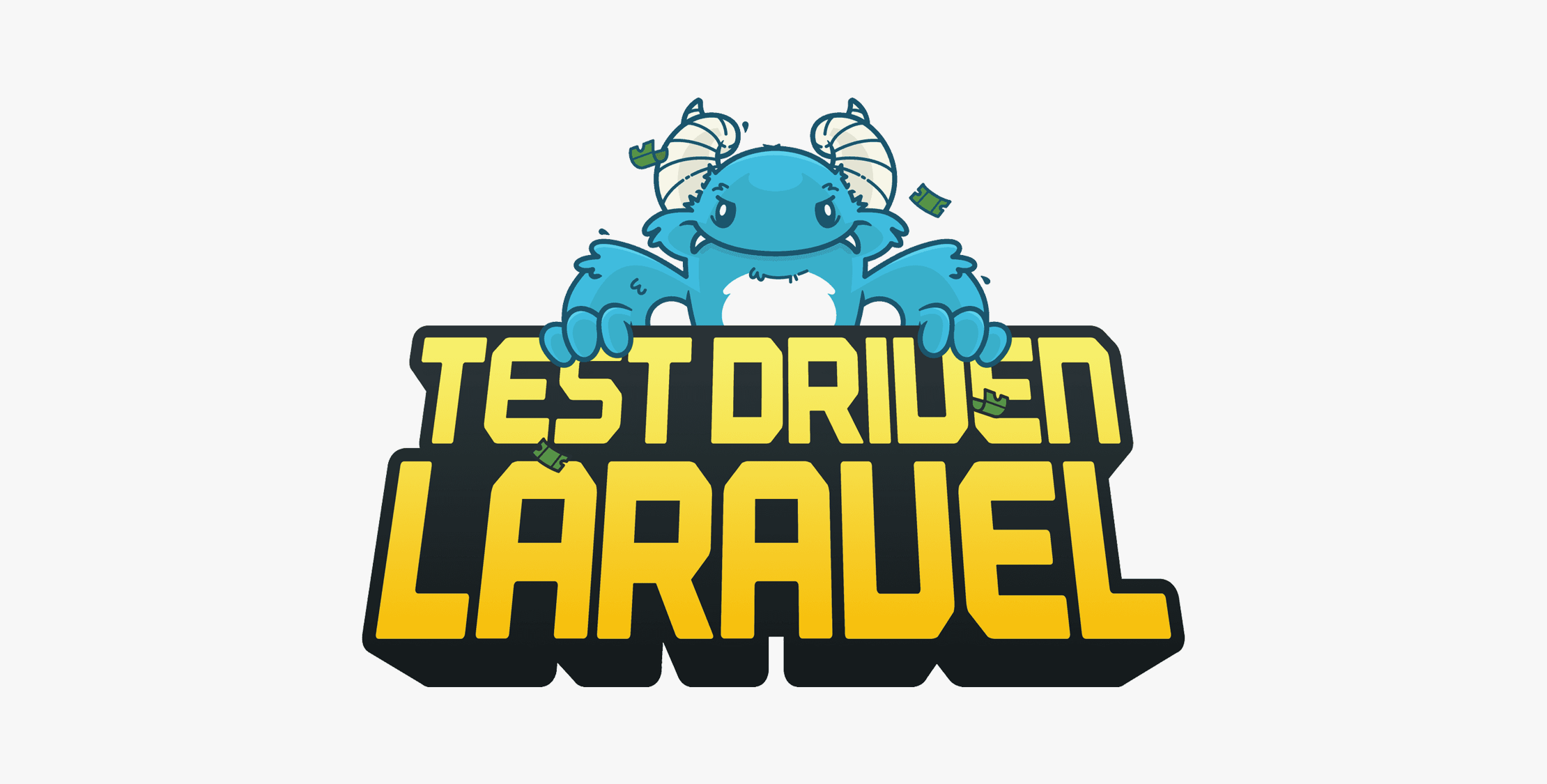 test-driven-laravel.png