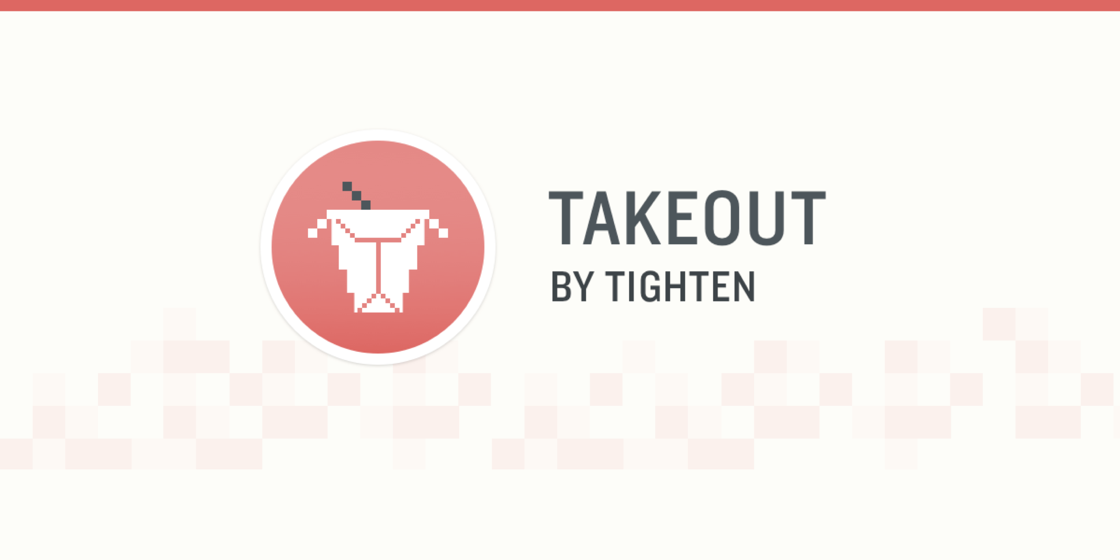 tighten-takeout.png