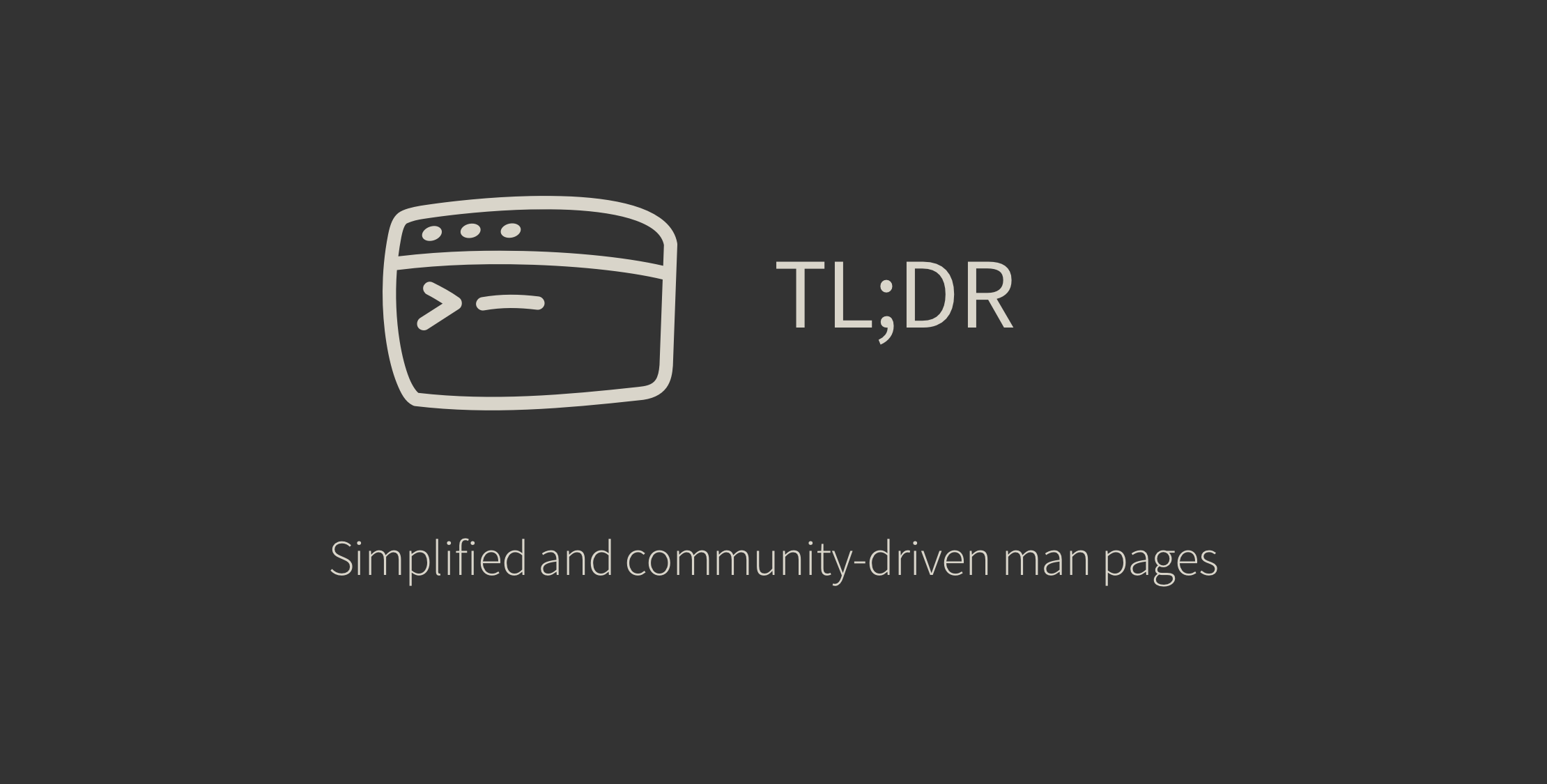 tldr-pages.png