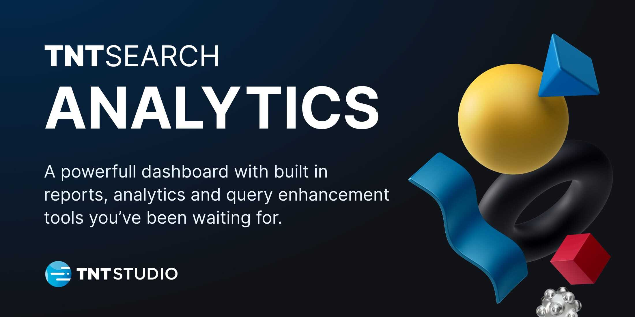 tnt-analytics-banner.jpg