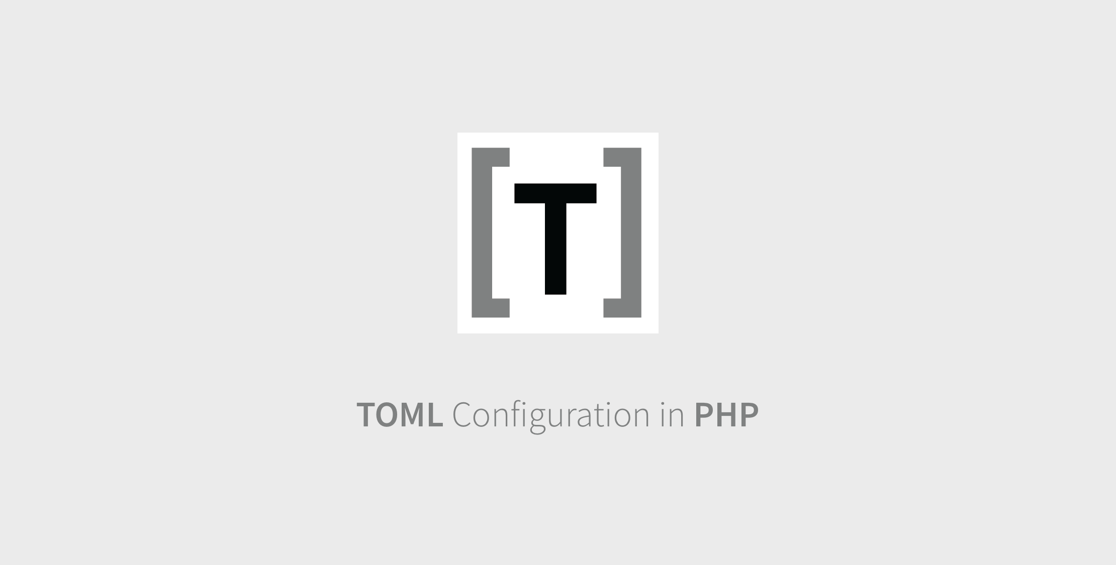 toml-php.png