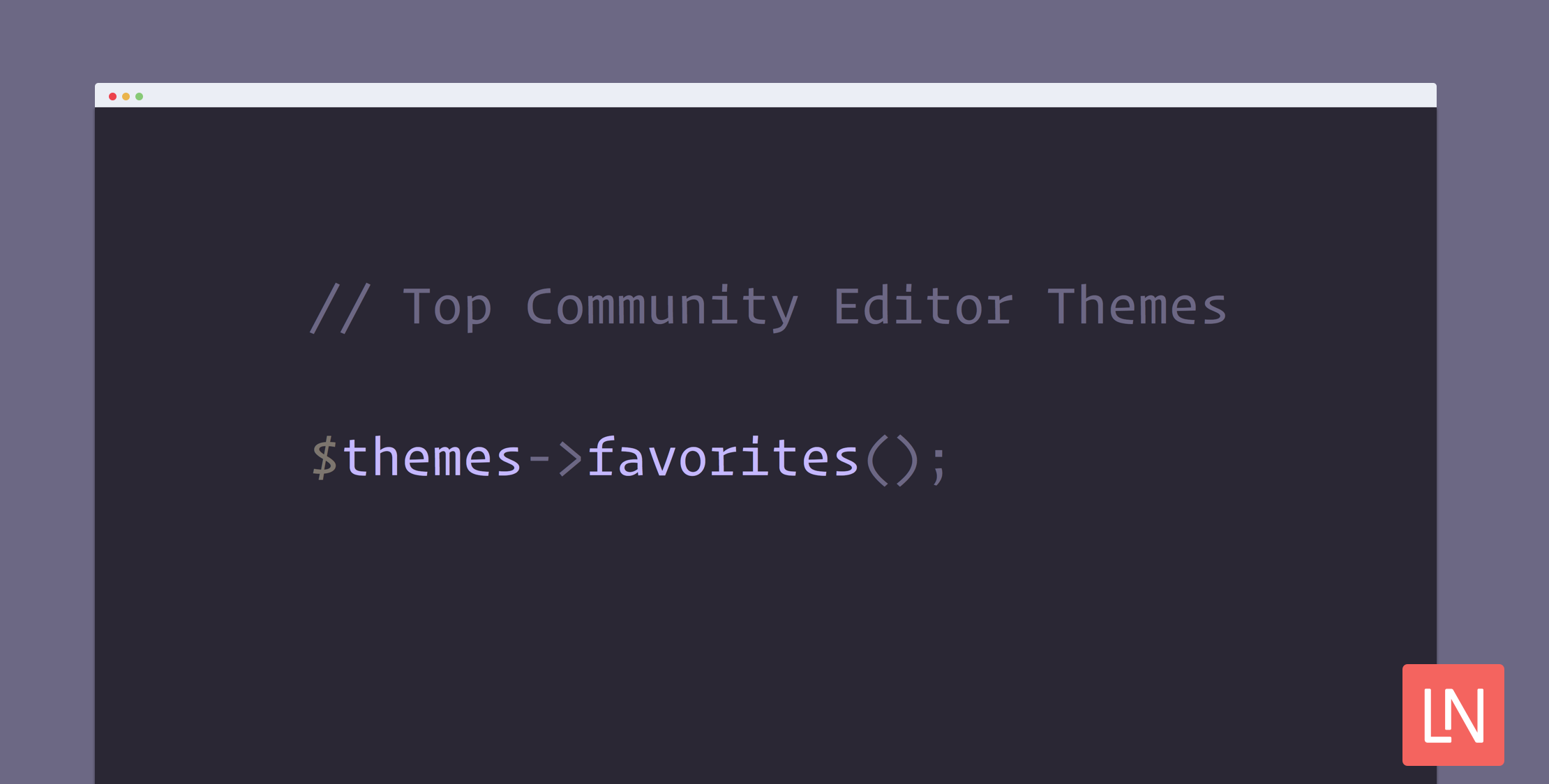 top-community-editor-themes.png