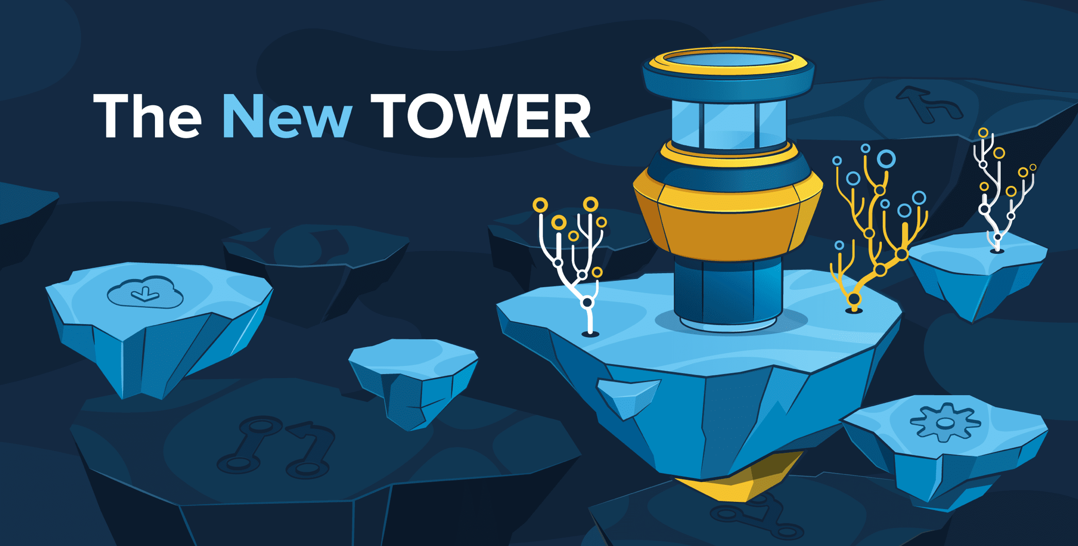 tower-beta.png