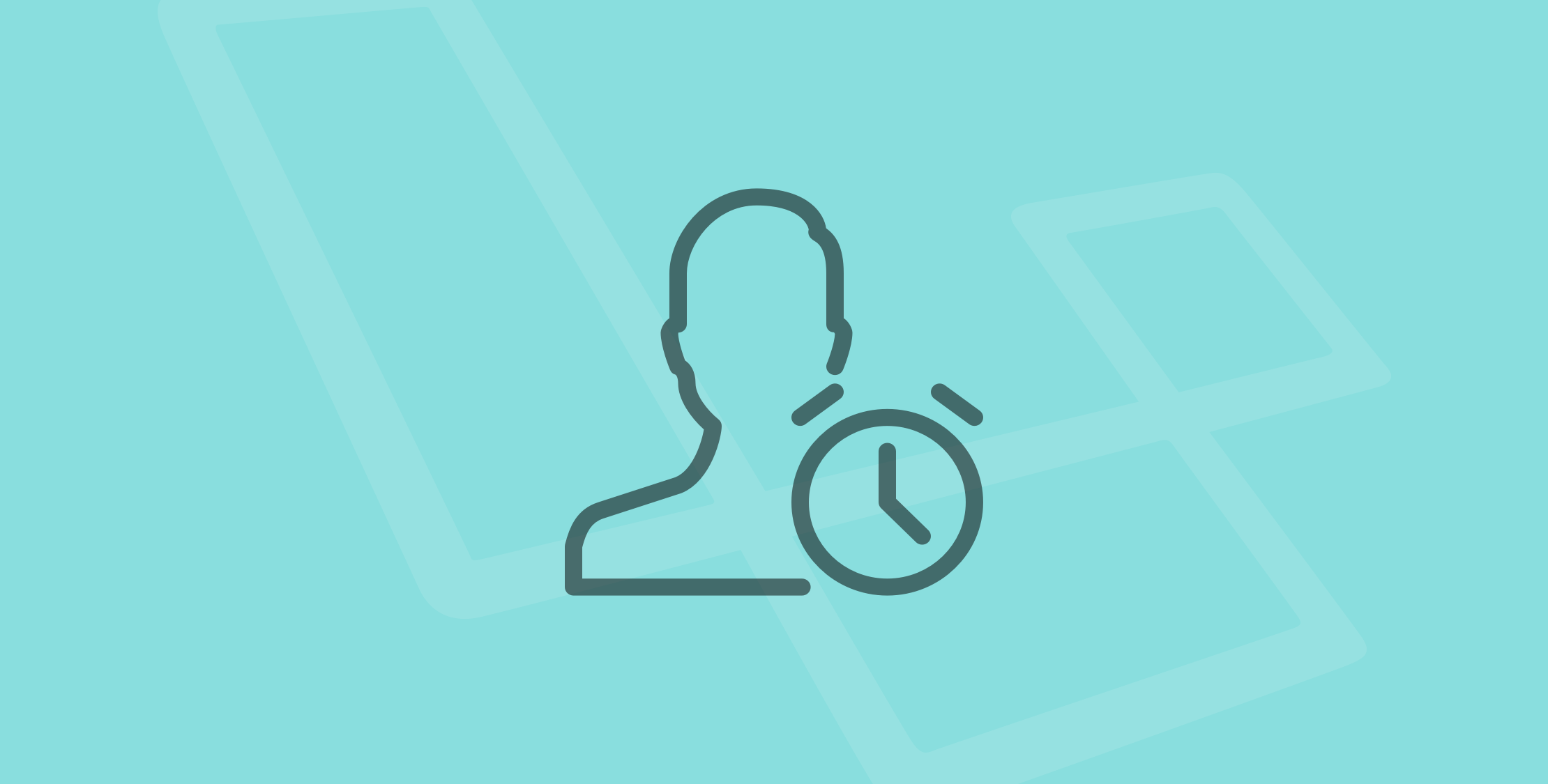 user-defined-schedules-laravel-feature-1.png