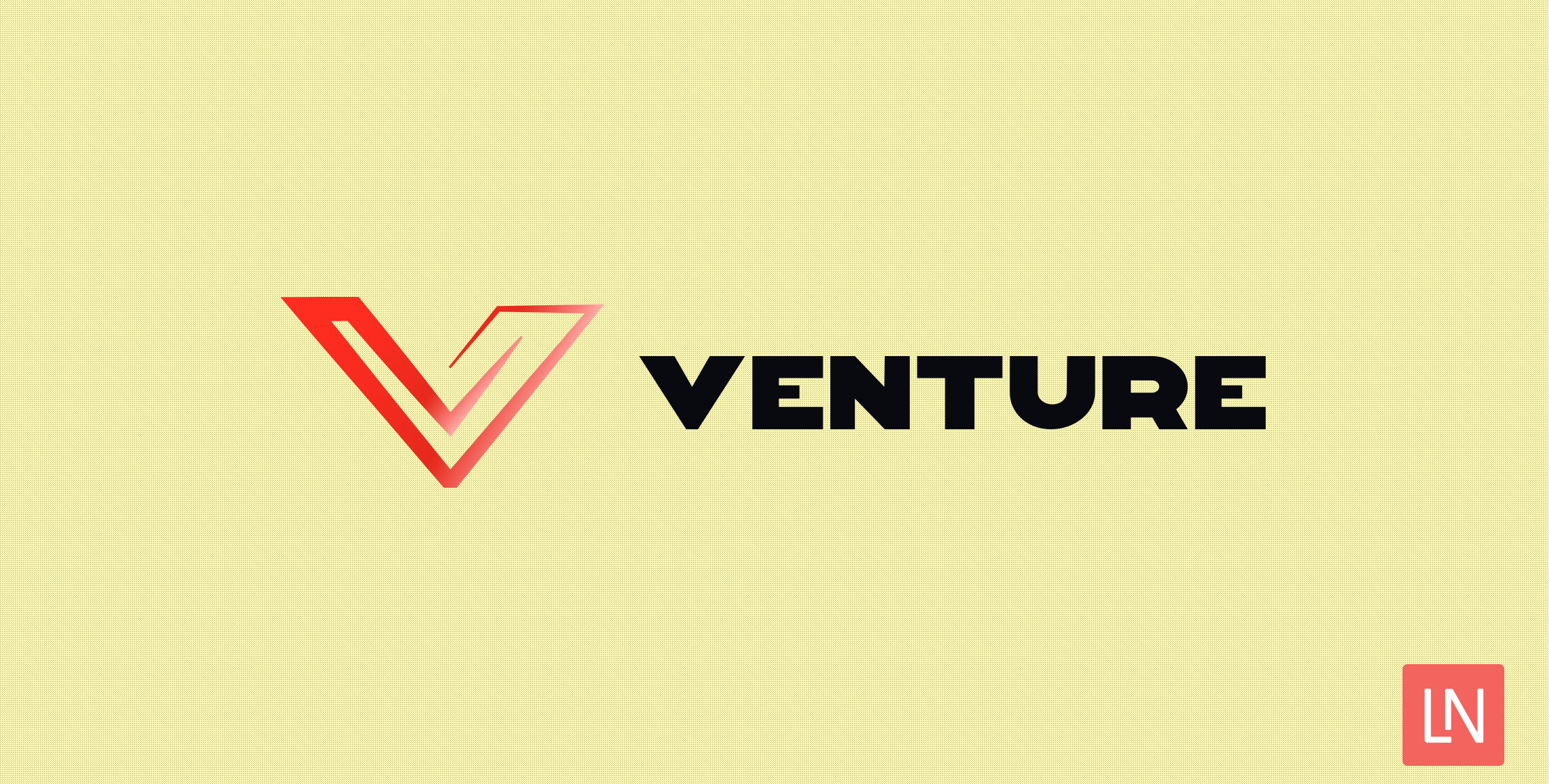 venture-featured.png