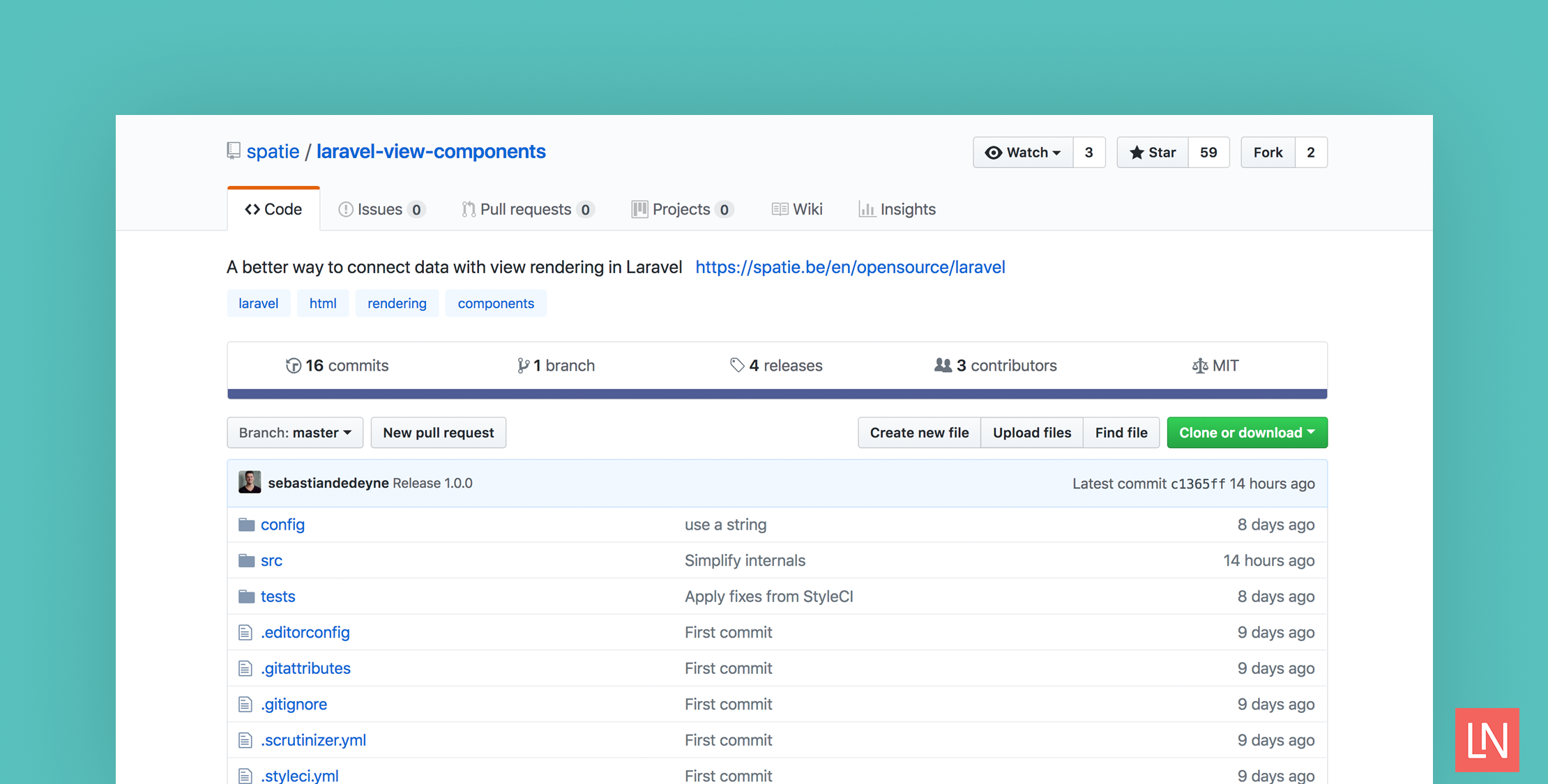 view-components-package.png