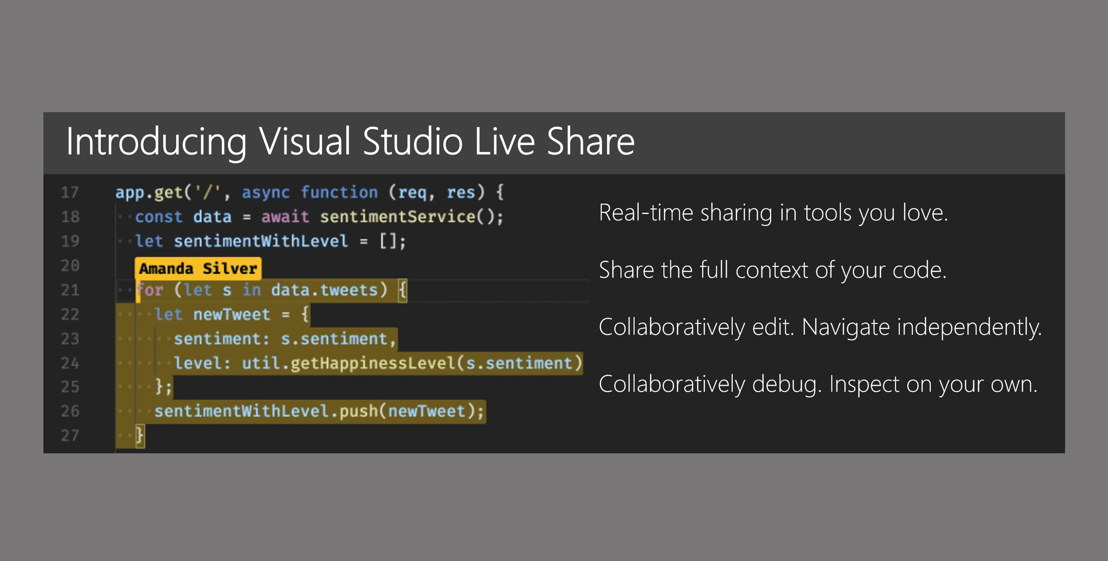 vscode-live-share.png