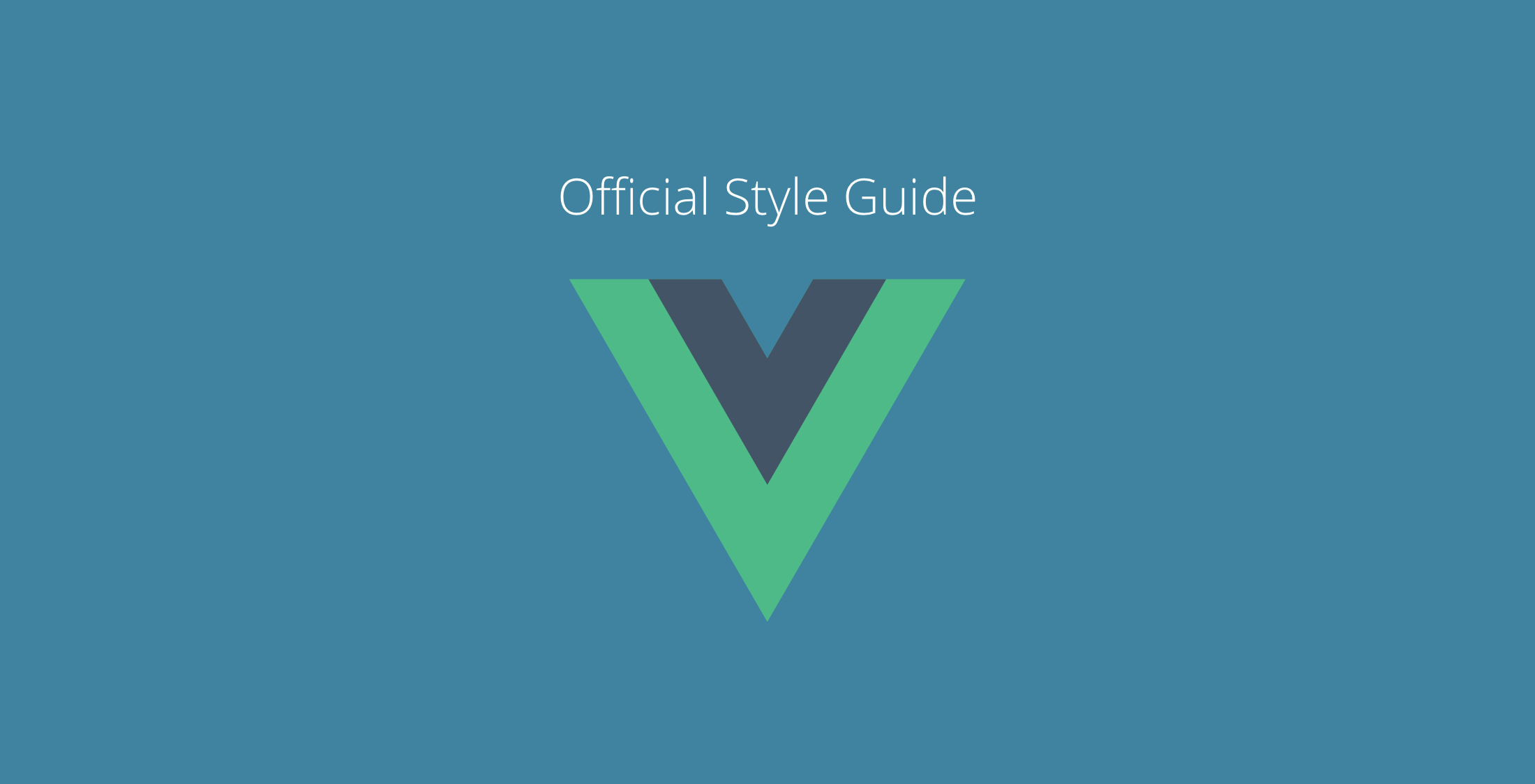vue-official-style-guide.png