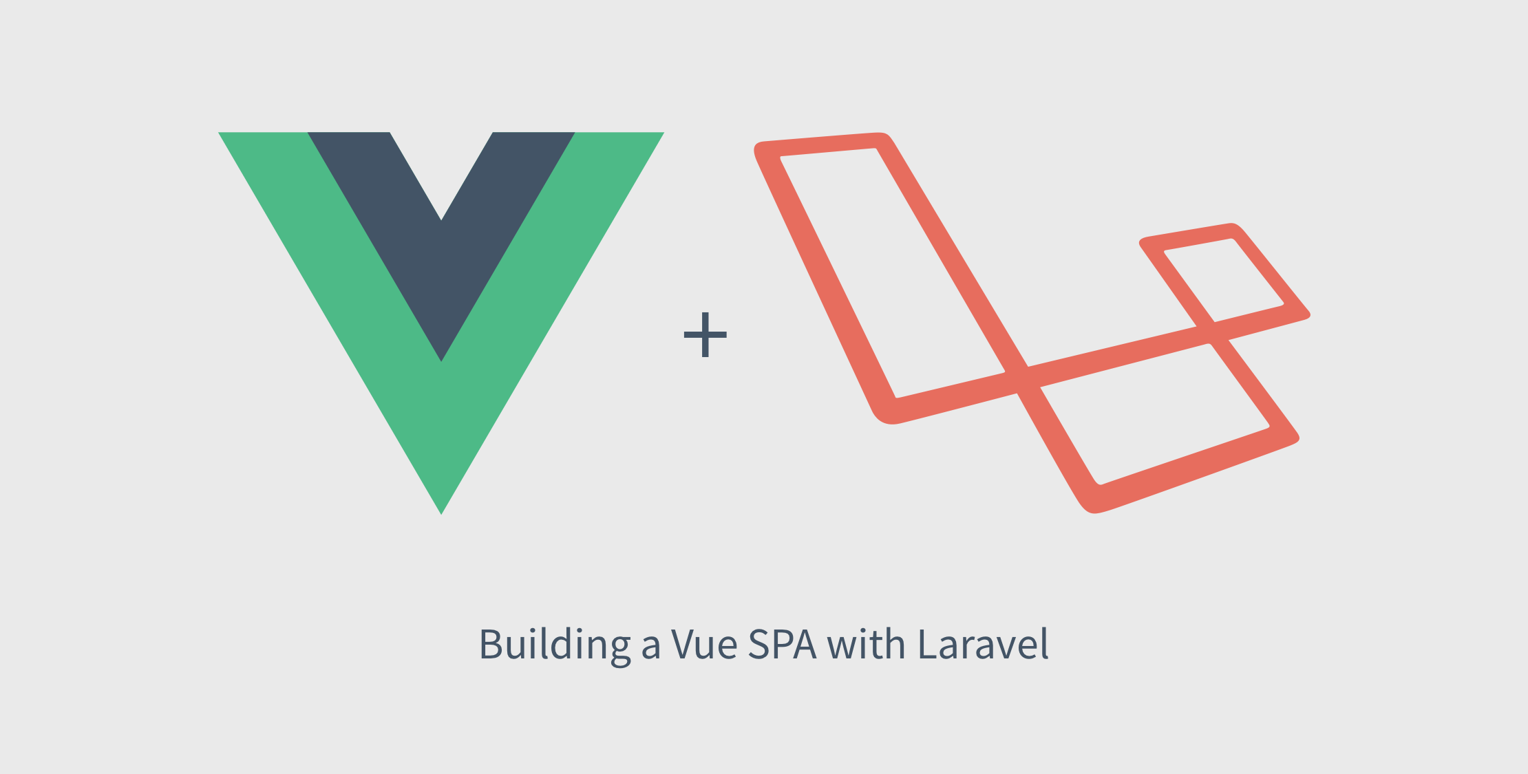 vue-spa-with-laravel.png
