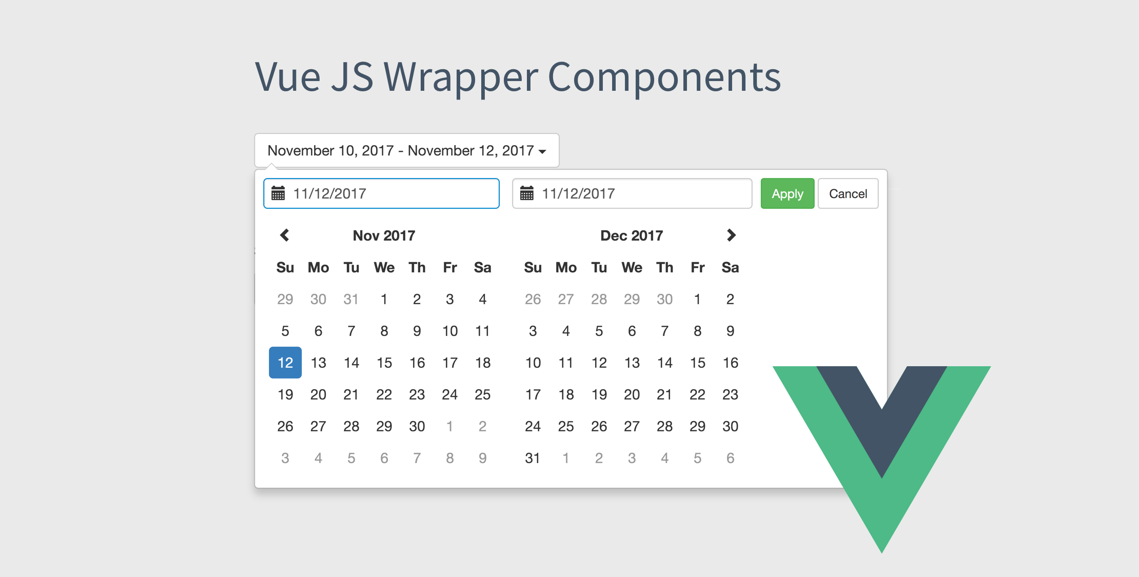 vue-wrapper-comonent-featured.png