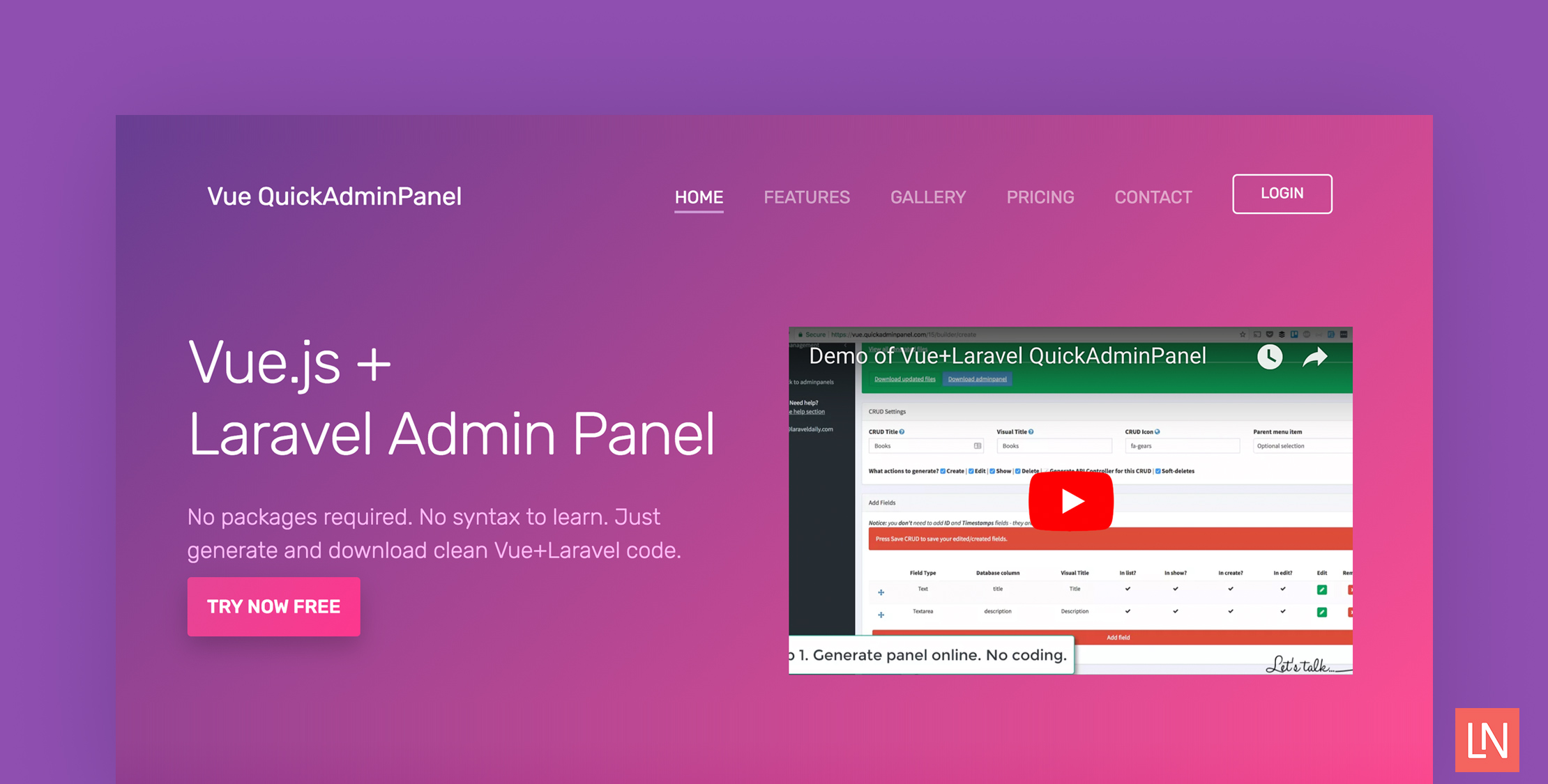vuejs-laravel-quick-admin-panel.jpg