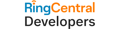 partners/ringcentral-1629162944.png